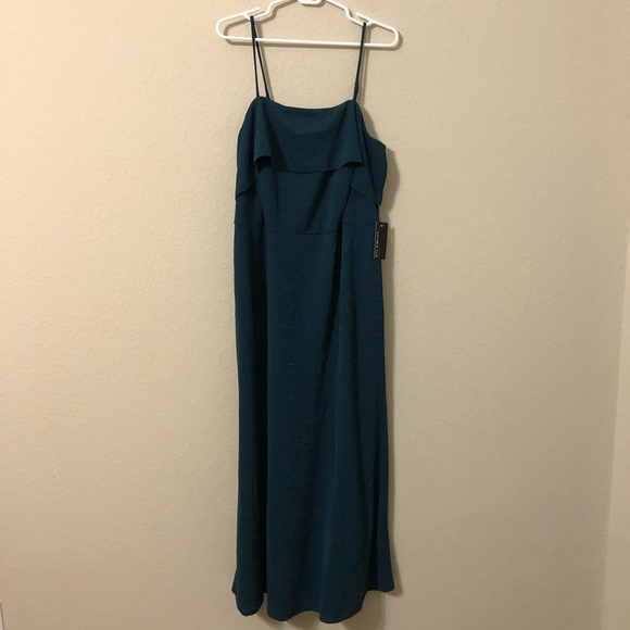 Enfocus Studio Dresses & Skirts - Enfocus Women Dress NWT